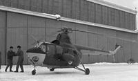 SM1_ilmavoimat_SIM