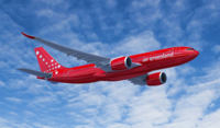 AirGreenland_A338