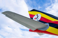 A330neo_UgandaAirlines