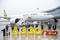 A330neo_UgandaAirlines_1