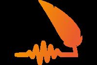 UHR_toim_logo
