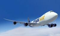AtlasAir7478F
