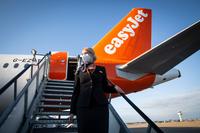 easyjet_CA