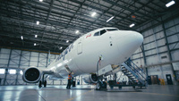 WestJet-737MAX_2