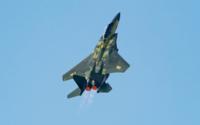 F15EX_FF
