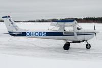 OH-DBS_190219