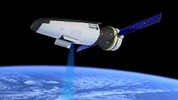 ESA_SpaceRider_1