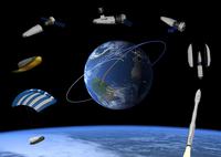 ESA_SpaceRider_mission