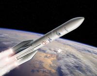 Ariane6_A64