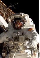 Schlegel_s_first_spacewalk