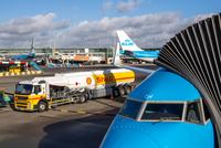 KLM_Shell