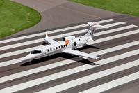 Learjet_75_1