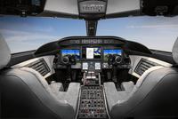 Learjet_75_ohjaamo_1