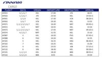 Finnair_Cargo_helmi2021