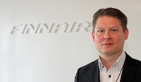 Finnair_TopiManner