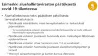 Tartunta_4_tarkastusA