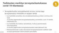 Tartunta_4_tarkastusB