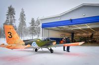 VN3_ilmavoimat