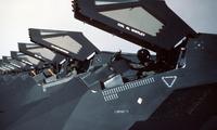 F117A_1