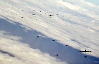 DS_F16_refuel