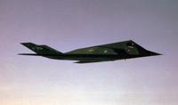 F117A_4
