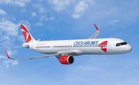 CSA_A321XLR