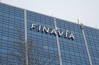 Finavia_talo