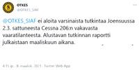 OTKES_twiitti_2