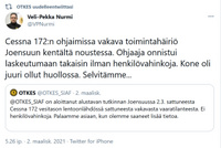 OTKES_twiitti_1