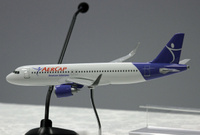 AerCap_Airbus