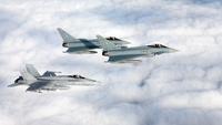 Ilmav_F18_Typhoon