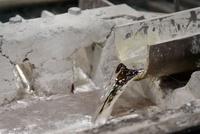 aluminium casting_10
