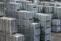 aluminium ingots_8