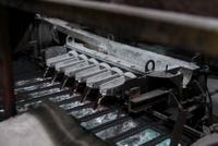Heinola Aluminium meltery_8