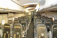 LVB_matkustajaistuimet