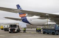 A350_flightlab_2