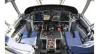 C295_cockpit