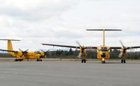 RCAF_Buffalo