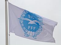 SIL_lippu