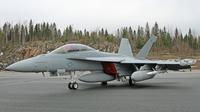 USAF_EA18G_1
