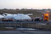 OH-HVP_trailer_250321