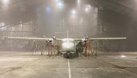 383239-Cessna SkyCourier Hot Cold Test 1-bfc1d5-original-1616681455