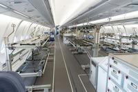 A330MRTT_medevac