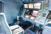 A330MRTT_AAR_operator