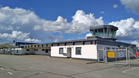 SVL_airport_2