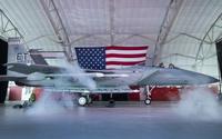 F15EXEagle2_1