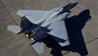 F15EXEagle2_2