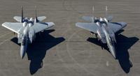 F15EXEagle2_3