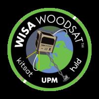 UPM_PLY_Wisa_Woodsat_badge_final