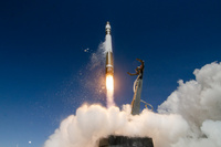 RocketLab-F9-SimonMoffatt-SamToms-LowRes4